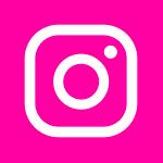 Instagram fullmoon trail