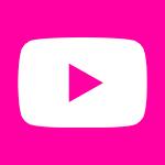 Youtube fullmoon trail